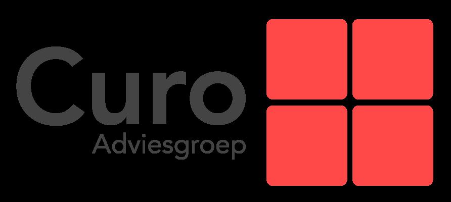 Curo Advies Groep